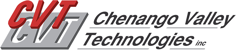 Chenango Valley Technologies