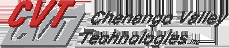 Chenango Valley Technologies
